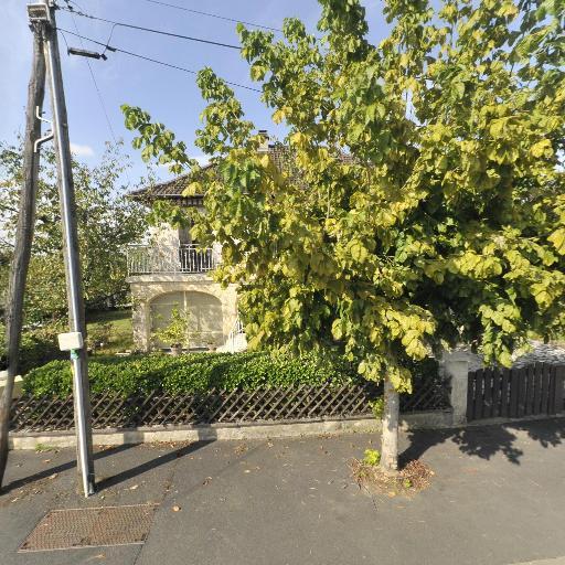 Sas Allure - Agence immobilière - Brive-la-Gaillarde